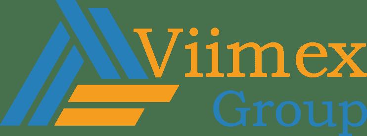 Viimex Group